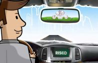 Risco world
